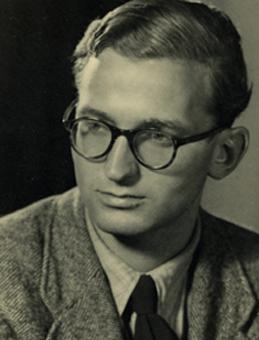 Friedrich-Karl Seydel 1-rgb